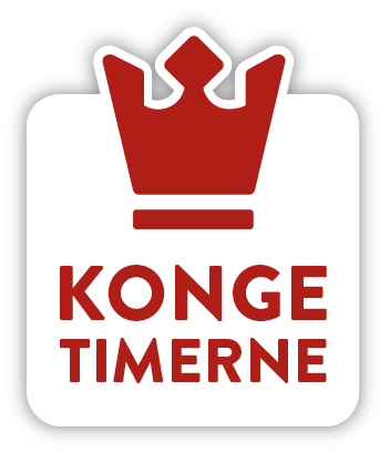 ikon_kongetimerne