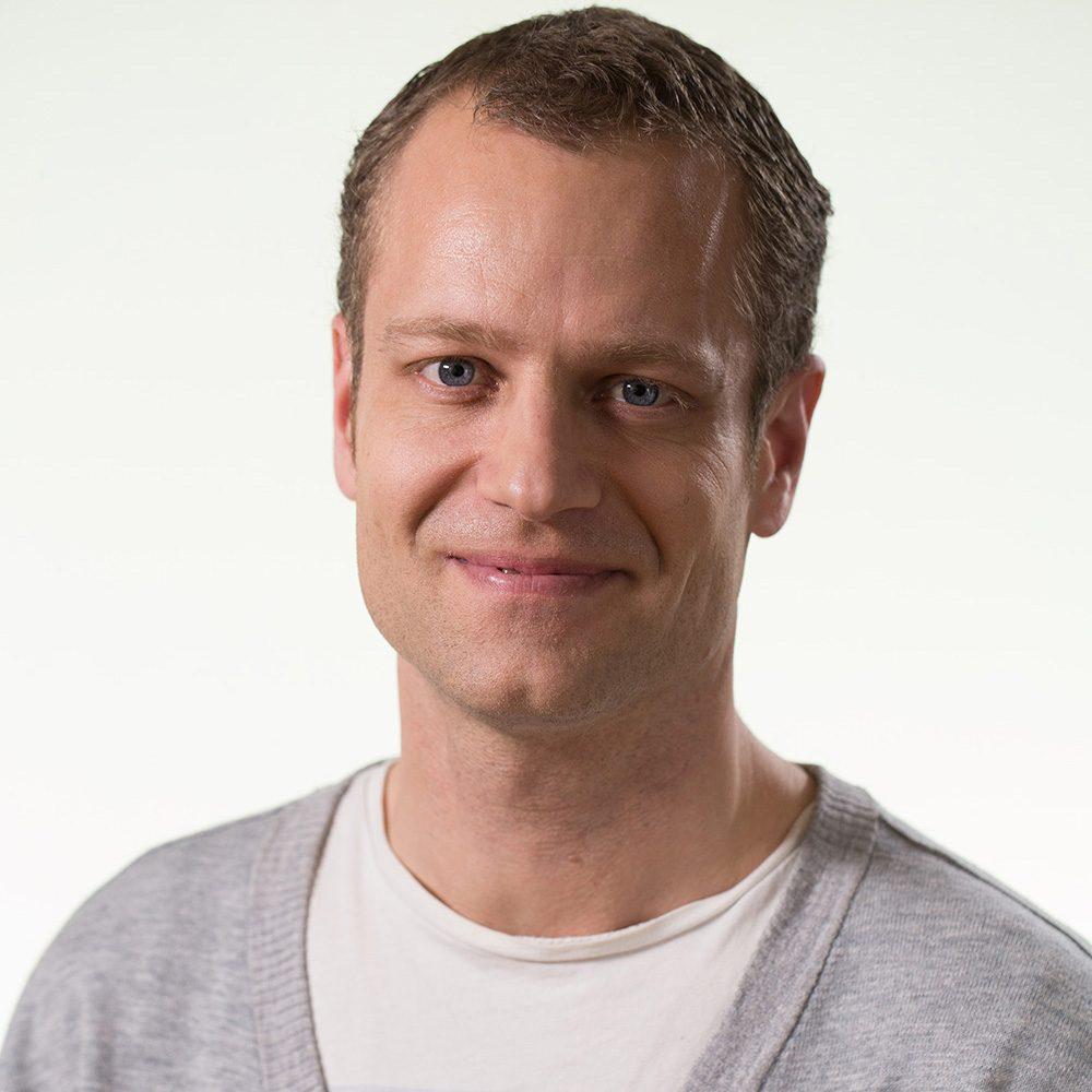 Allan Staal VLR Nyhederne