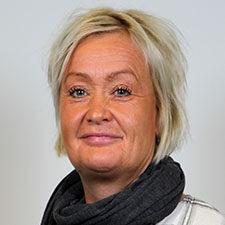 Dorthe Esbjerg